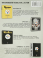 STEELERS: The Ultimate Collection - Thumb 2