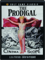 THE PRODIGAL - Thumb 1