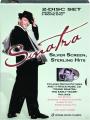 SINATRA: Silver Screen, Sterling Hits - Thumb 1