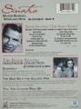 SINATRA: Silver Screen, Sterling Hits - Thumb 2