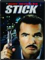 STICK - Thumb 1