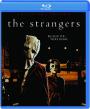THE STRANGERS - Thumb 1