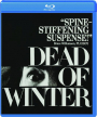 DEAD OF WINTER - Thumb 1