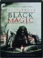 BLACK MAGIC - Thumb 1