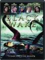 BLACK WAKE - Thumb 1