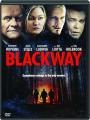 BLACKWAY - Thumb 1