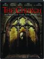 THE CHURCH - Thumb 1