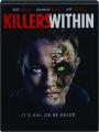 KILLERS WITHIN - Thumb 1