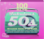 FABULOUS '50S: 100 Hits - Thumb 1