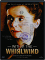 WITHIN THE WHIRLWIND - Thumb 1
