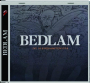 BEDLAM: Live in Binghampton 1974 - Thumb 1