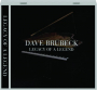 DAVE BRUBECK: Legacy of a Legend - Thumb 1