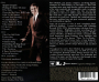 DAVE BRUBECK: Legacy of a Legend - Thumb 2