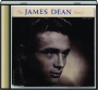 THE JAMES DEAN STORY - Thumb 1