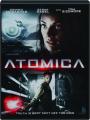 ATOMICA - Thumb 1