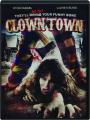 CLOWNTOWN - Thumb 1