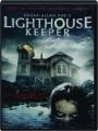 EDGAR ALLAN POE'S LIGHTHOUSE KEEPER - Thumb 1