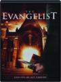 THE EVANGELIST - Thumb 1
