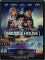 THE GRIDDLE HOUSE - Thumb 1