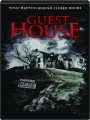 THE GUEST HOUSE - Thumb 1