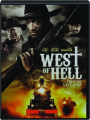 WEST OF HELL - Thumb 1
