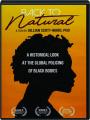 BACK TO NATURAL - Thumb 1