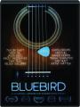 BLUEBIRD - Thumb 1