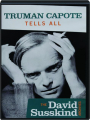 THE DAVID SUSSKIND ARCHIVES: Truman Capote Tells All - Thumb 1
