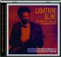 LIGHTNIN' SLIM: The Complete Singles As & Bs 1954-62 - Thumb 1