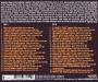 LIGHTNIN' SLIM: The Complete Singles As & Bs 1954-62 - Thumb 2