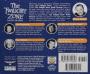 <I>THE TWILIGHT ZONE</I> RADIO DRAMAS, COLLECTION 4 - Thumb 2