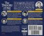 <I>THE TWILIGHT ZONE</I> RADIO DRAMAS, COLLECTION 6 - Thumb 2