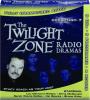 <I>THE TWILIGHT ZONE</I> RADIO DRAMAS, COLLECTION 7 - Thumb 1