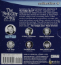 <I>THE TWILIGHT ZONE</I> RADIO DRAMAS, COLLECTION 8 - Thumb 2