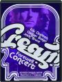 CREAM: Farewell Concert - Thumb 1