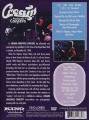 CREAM: Farewell Concert - Thumb 2