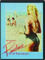 PAULINE AT THE BEACH - Thumb 1