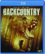 BACKCOUNTRY - Thumb 1
