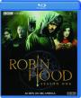 ROBIN HOOD: Season One - Thumb 1