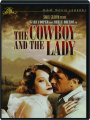 THE COWBOY AND THE LADY - Thumb 1
