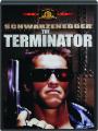 THE TERMINATOR - Thumb 1