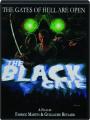 THE BLACK GATE - Thumb 1