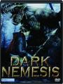 DARK NEMESIS - Thumb 1