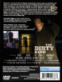 THE DIRTY KIND - Thumb 2