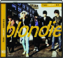 THE BEST OF BLONDIE - Thumb 1