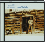 JOE WALSH: The Definitive Collection - Thumb 1