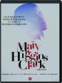 THE MARY HIGGINS CLARK COLLECTION - Thumb 1