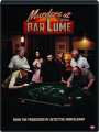 MURDERS AT BARLUME - Thumb 1