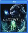 LEGEND OF THE NAGA PEARLS - Thumb 1