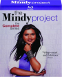 THE MINDY PROJECT: The Complete Series - Thumb 1